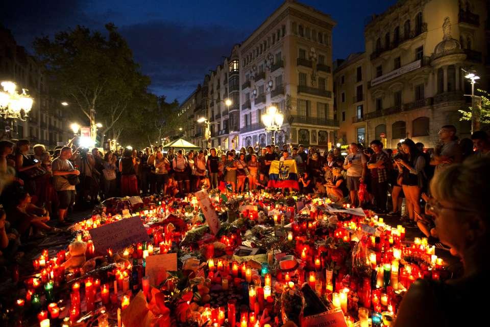 Das nächste Ritual? - Seite 17 Barcelona-1