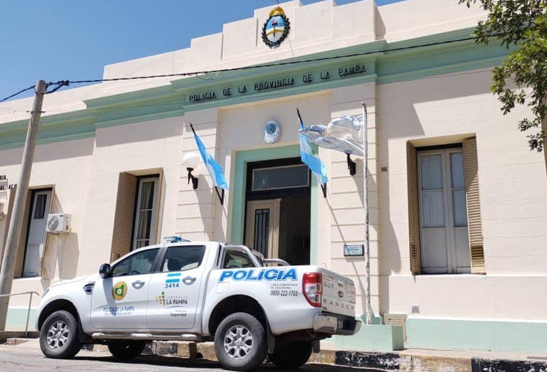 Controles: 8 notificados, 6 vehículos secuestrados y 3 alcohotest positivos